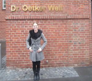 Dr. Oetker Welt (3)