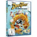 Ducktales Staffel 2