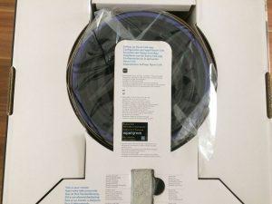 Dyson Pure Cool Link im Test 1 300x225 - Produkttest: Dyson Pure Cool Link – der Luftreiniger mit App-Steuerung