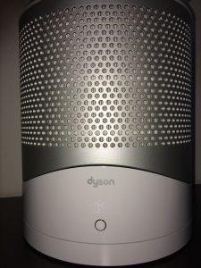 Dyson Pure Cool Link im Test 4 225x300 - Produkttest: Dyson Pure Cool Link – der Luftreiniger mit App-Steuerung