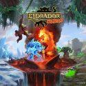 Eldrador® Creatures Videospiel