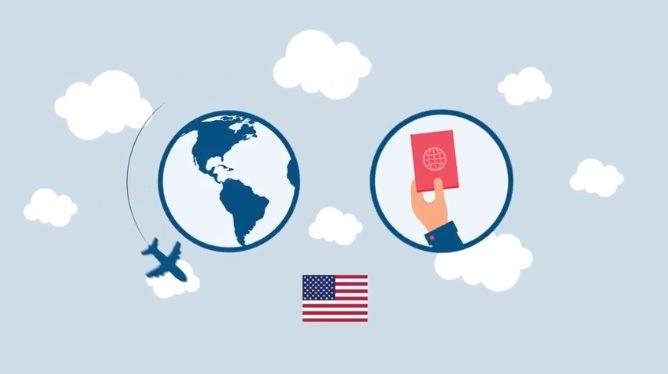 Reisen in die USA, Vorbereitungen für ein unvergessliches Erlebnis