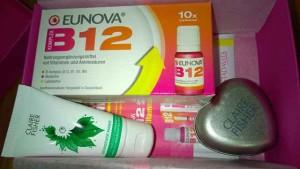 EUNOVA® B12 Komplex (2)