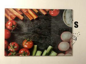 Echtglas Wandbild von LANA KK 1 300x225 - Produkttest: Echtglas Wandbild von LANA KK