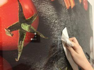 Echtglas Wandbild von LANA KK im Test 1 300x225 - Produkttest: Echtglas Wandbild von LANA KK