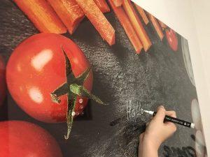 Echtglas Wandbild von LANA KK im Test 3 300x225 - Produkttest: Echtglas Wandbild von LANA KK