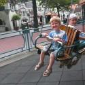 Efteling 10 125x125 - Ausflugs-Tipp: Efteling in den Niederlanden