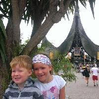Efteling 2 Kopie - Ausflugs-Tipp: Efteling in den Niederlanden