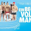 Ein Becken voller Männer (1)