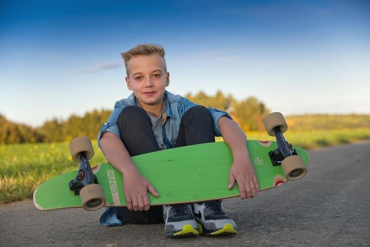 Elektrische Longboards: Innovation oder Geldverschwendung