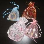 Produkttest: Schmuck mit Roicalles Perlen von Elfenzauber Schmuck Design