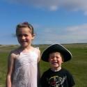 Ellenbogen List 2 125x125 - Ausflugsmöglichkeiten auf Sylt mit Kindern