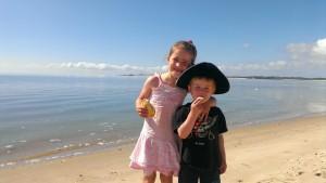 Ellenbogen List 3 300x169 - Familien-Urlaub