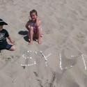 Ellenbogen List 4 125x125 - Ausflugsmöglichkeiten auf Sylt mit Kindern