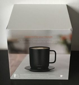 Ember Ceramic Mug im Test 2 280x300 - Produkttest: Ember Ceramic Mug