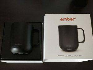 Ember Ceramic Mug im Test 3 300x225 - Produkttest: Ember Ceramic Mug