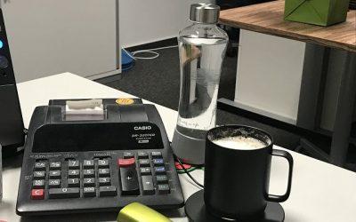 Ember Ceramic Mug im Test 5 400x250 - Produkttest: Ember Ceramic Mug