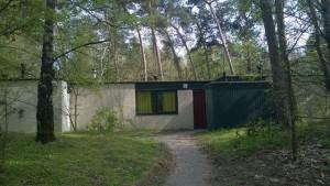Erfahrungsbericht Center Parcs Het Heijderbos 1 300x169 - Familienurlaub im Center Parcs Het Heijderbos
