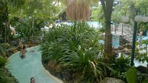 Erfahrungsbericht Center Parcs Het Heijderbos (22)