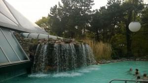 Erfahrungsbericht Center Parcs Het Heijderbos (23)