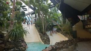 Erfahrungsbericht Center Parcs Het Heijderbos (26)