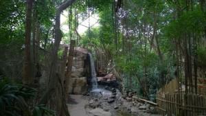 Erfahrungsbericht Center Parcs Het Heijderbos 28 300x169 - Familienurlaub im Center Parcs Het Heijderbos