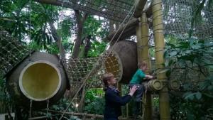 Erfahrungsbericht Center Parcs Het Heijderbos 29 300x169 - Familienurlaub im Center Parcs Het Heijderbos