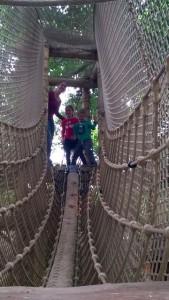 Erfahrungsbericht Center Parcs Het Heijderbos 30 169x300 - Familienurlaub im Center Parcs Het Heijderbos