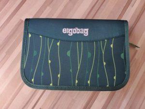 Ergobag Pack Schulrucksack Set RambazamBär 36 300x225 - Produkttest: ergobag pack Schulrucksack-Set RambazamBär