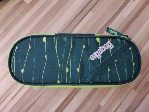 Ergobag Pack Schulrucksack Set RambazamBär 37 300x225 - Produkttest: ergobag pack Schulrucksack-Set RambazamBär