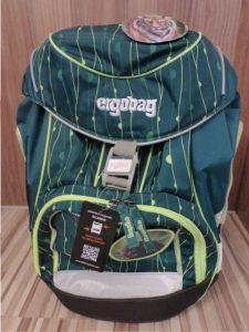 Ergobag Pack Schulrucksack Set RambazamBär 42 e1511466734714 225x300 - Produkttest: ergobag pack Schulrucksack-Set RambazamBär