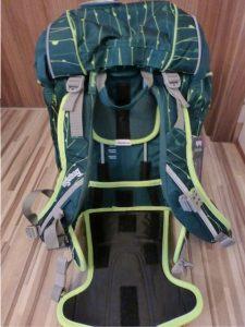 Ergobag Pack Schulrucksack Set RambazamBär 46 e1511466979424 225x300 - Produkttest: ergobag pack Schulrucksack-Set RambazamBär