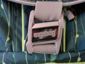 Ergobag Pack Schulrucksack Set RambazamBär 49 300x225 - Produkttest: ergobag pack Schulrucksack-Set RambazamBär