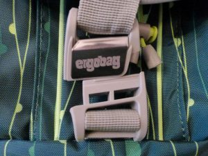Ergobag Pack Schulrucksack Set RambazamBär 54 300x225 - Produkttest: ergobag pack Schulrucksack-Set RambazamBär