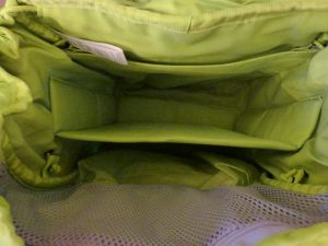 Ergobag Pack Schulrucksack Set RambazamBär 56 300x225 - Produkttest: ergobag pack Schulrucksack-Set RambazamBär