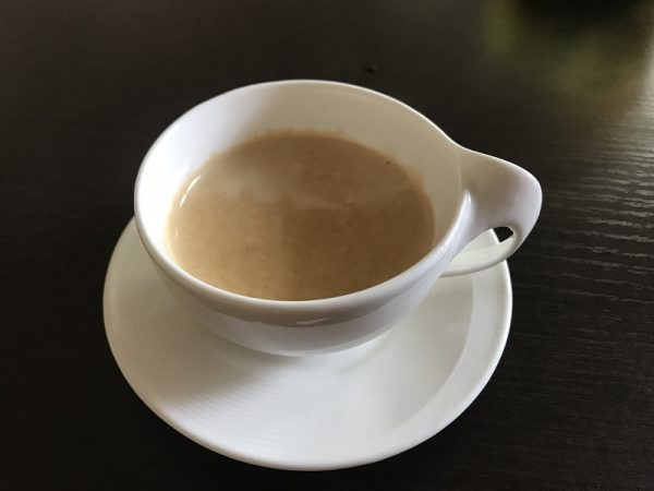 Espresso Kuups Evidence Plus 600x450 - Produkttest - Krups Evidence Plus