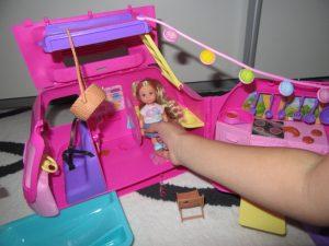 Evi LOVE 13 300x225 - Produkttest Evi Love Ferienspass Wohnmobil und Freunde