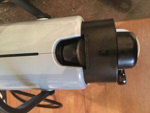 F219D8B7 D1F2 40C9 AD4A 0485FE6F53E9 300x225 - Produkttest: Kaffee- und Teekapseln von San Siro