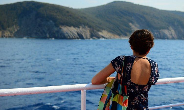 Fähren zur Insel Elba, das entspannte Urlaubsziel