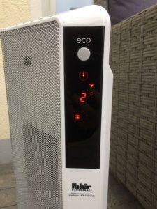 Fakir premium HT 700 WiFi 3 225x300 - Produkttest: Fakir premium HT 700 WiFi