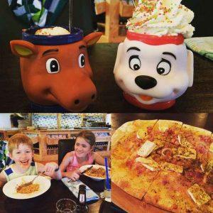 Familienrestaurants in Holland (12)