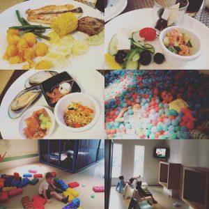 Familienrestaurants in Holland (14)