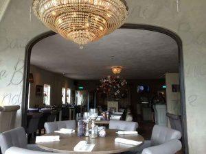 Familienrestaurants in Holland (4)