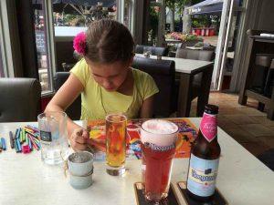 Familienrestaurants in Holland (5)