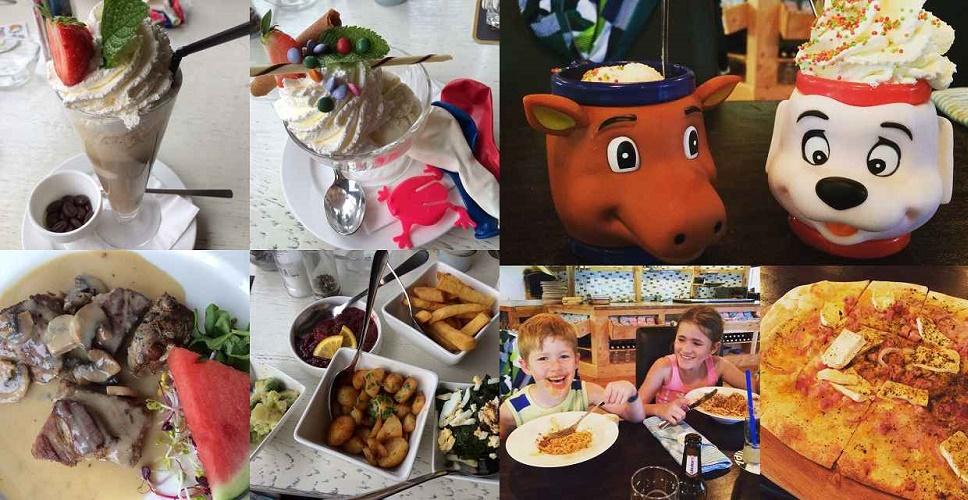 Familienrestaurants in Holland 7 Kopie - Mit Kindern entspannt essen gehen – Familienrestaurants in Holland