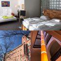Familienurlaub im Mövenpick Hotel Berlin