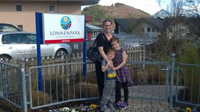Familotel Sonnenpark (2)