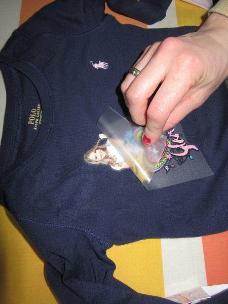 Fashion Patches 6 450x600 - Produkttest-Maggie & Bianca Fashion Patches von Simba