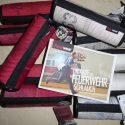 Federmäppchen Paul von Feuerwear 3 125x125 - Gewinnspiel: Federmäppchen Paul von Feuerwear