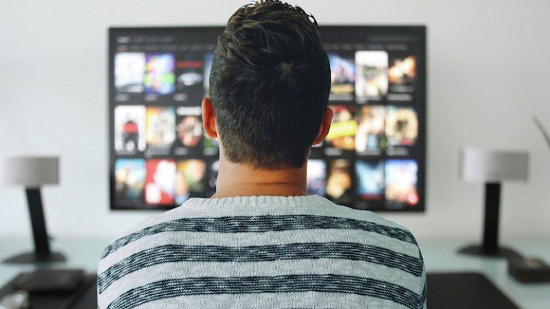 Wandhalterungen von Vogel`s, den Fernseher optimal anbringen